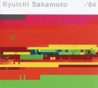 Ryuichi Sakamoto / 04