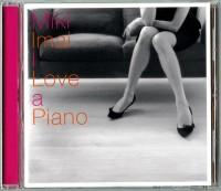 Miki Imai / I Love A Piano