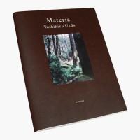 Yoshihiko Ueda / Materia / Booklet / No.1