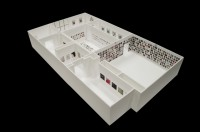 Hideki Nakajima 1992–2012 Exhibition / Daiwa Press Viewing Room