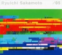 Ryuichi Sakamoto / 05