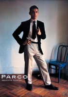 Parco / Absolute Fashion