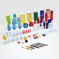Shu Uemura / Cosmetics / Package Design