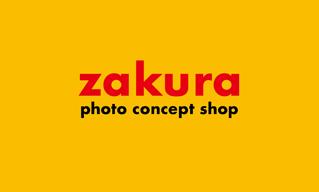 zakura_logo