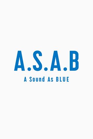 A.S.A.B_logo