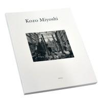 916 / Kozo Miyoshi