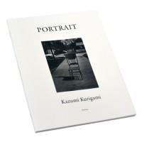 916 / Kazumi Kurigami / Portrait
