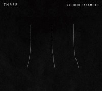 Ryuichi Sakamoto / Three