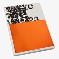 Tokyo TDC, vol.23 / The Best in International Typography & Design