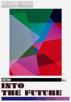 Isetan / Into The Future No.2