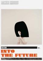 Isetan / Into The Future No.3