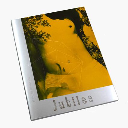 jubilee_s