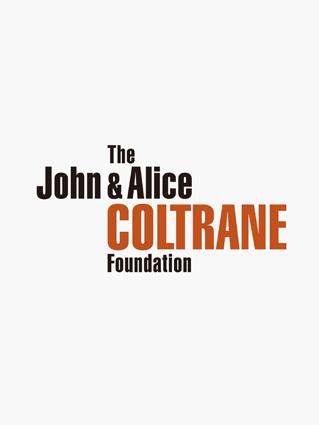 COLTRANE_logo
